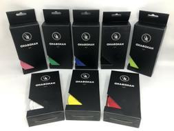 LIGHTWEIGHT Germany HANDBAND Comfort Grip Handlebar Tape Bar