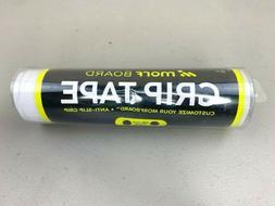 MorfBoard Ghost Grip Tape Skateboard Grip Tape