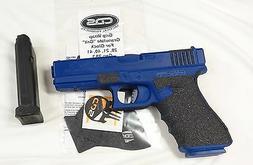 "Glock 20 21 40 41 Gen 2,3 Granulate ""Grit"" Premium Grip Wrap"