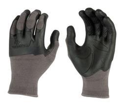 Glove Knuckler L/Xl By Madgrip Mfrpartno 459479