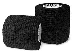 Grip Tape - Perfect for Baseball, Hockey, Lacrosse, Hunting,