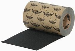 Jessup Grip Roll Black 9x60