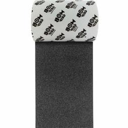 "Mob Grip Super Coarse 30Grit Griptape SHEET 11"" x 48"""