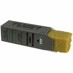 Grip Tape Cleaner Eraser Skateboard Griptape Cleaner Dirt Re