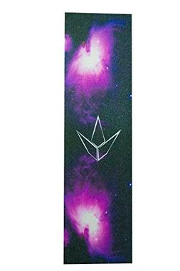 Envy Scooters Grip Tape Galaxy - Purple
