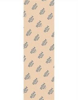 MOB Grip Tape Sheet Clear 10x33