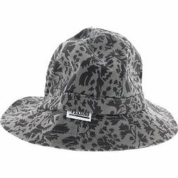 Grizzly Grip Tape Springfield Bucket Hat - Large / X-Large