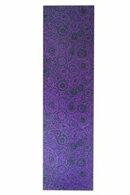 Envy Griptape Bandana - Purple