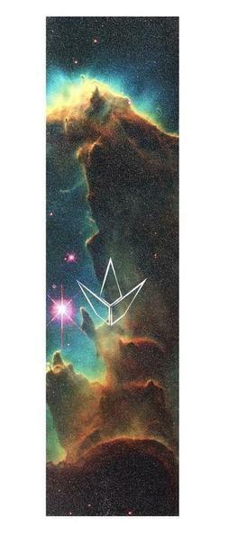 Envy Griptape Galaxy - Pillars