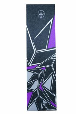 Envy Griptape Geometric - Purple