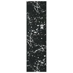 grizzly grip tape boo johnson splatter white
