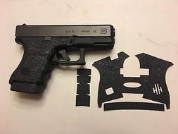 HANDLEITGRIPS Tactical Textured Rubber Grip Tape Wrap Gun Pa