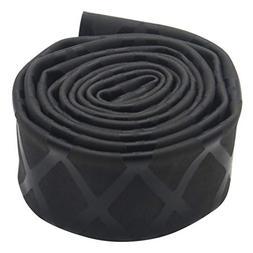 Lime2018 Heat Shrink Sleeve Wrap Tubing X-Tube Wrap Tubing f