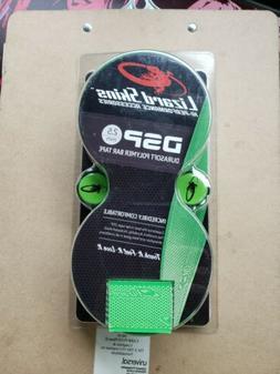 Lizard Skins Hi Performance Cycling Bar Tape DSP 2.5MM Road
