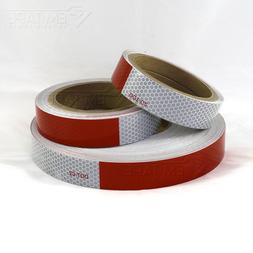 High-Intensity Safety Reflective Tape, Self-adhesive Conspic