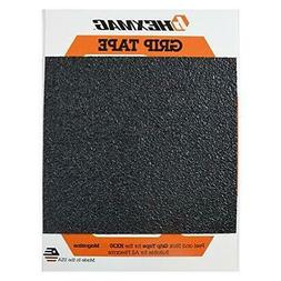 HexMag HXGT Grip Tape 46 Hex Shapes for HexMags, Black