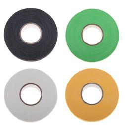 "Ice Hockey Tape 1"" X 25 Yards NHL Grade Stick Blade Wrap Cov"