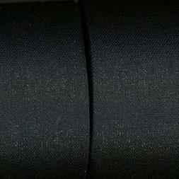 Jimalax Lacrosse  Stick Tape Black Stick-Tape-Blk-2P