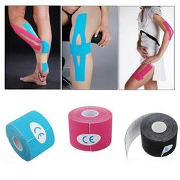 kinesiology tape kinesio tape grip tape <font><b>Athletic</b