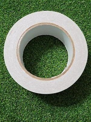 Roll Sided Grip Tape x 36 Tape Golf Clubs
