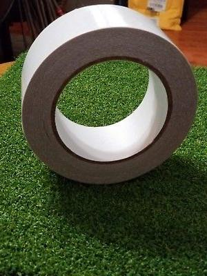 Roll Double Sided Grip Tape 44mm 36 Yards-Regripping Golf Clubs