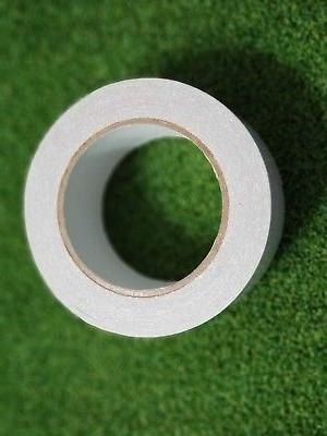 Roll Grip 36 Yards-Regripping Tape Golf Clubs