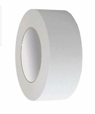 1 roll double sided grip tape 44mm