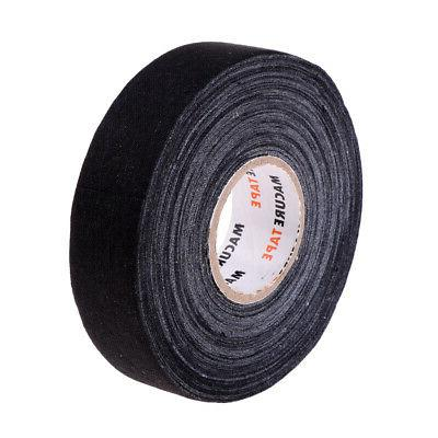 1 Cloth Grip 25 yards ''- Waterproof