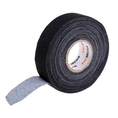 1 Roll Ice Cloth Stick 25 ''- Waterproof