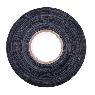 1 Roll Cloth Stick Grip Tape 25 x ''-