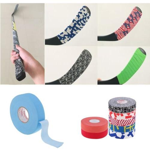1 roll wear resistant adhesive ice hockey