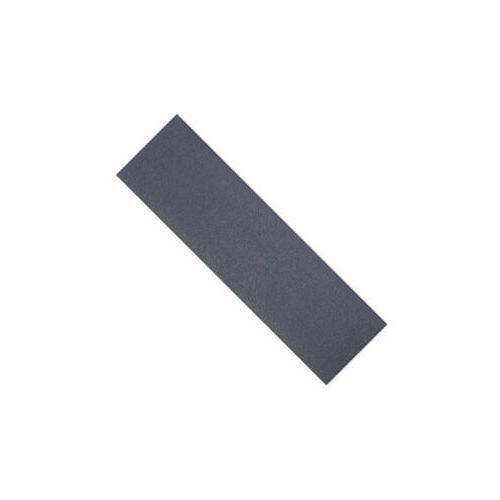 1 sheet of black pro grip tape