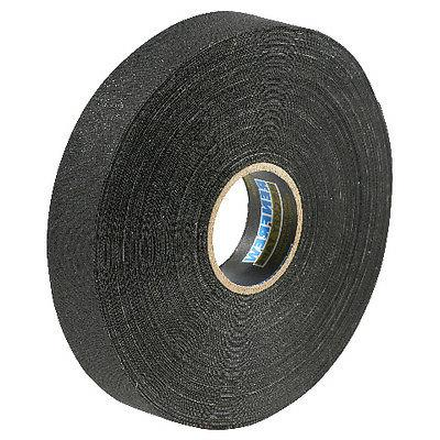 "Renfrew Roll HOCKEY Black FRICTION Stick Sports 3/4"" Wide"