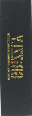 GRIZZLY 1-SKATE GRIP SHEET PUDWILL KUSH STAMP GRIP