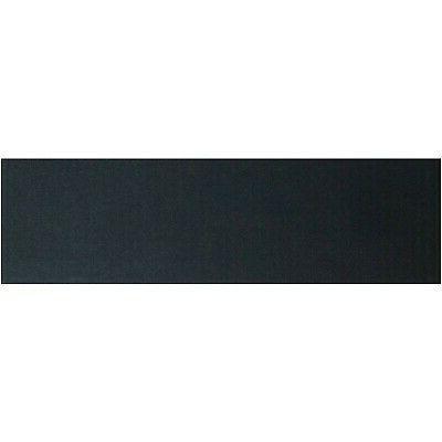 "Black Diamond 10"" x 48"" Longboard Skateboard Grip Tape Singl"