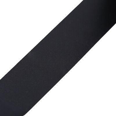 1000*1CM Tennis Racket Grip Tape Grip