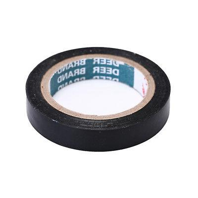 1000*1CM Tape Grip Sticker