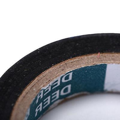 1000*1CM Racket Grip Tape Grip PINIUS