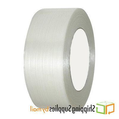 12 x 60 Economy Tape Tapes