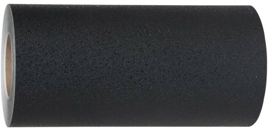 12 rubberized anti slip safety tape non