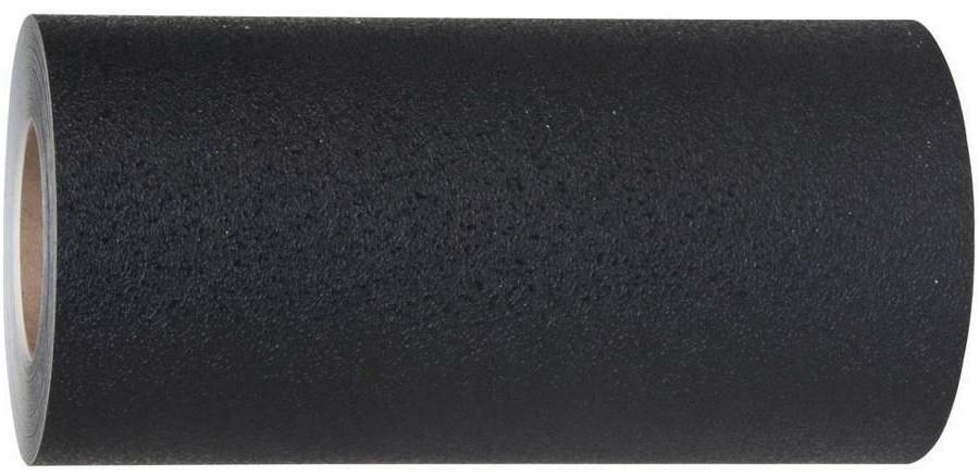 12 x 10 rubberized anti slip safety