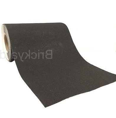 "12"" Roll Non Skid Tape Tape Sticker Safe Grit"