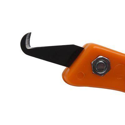 13 Pro Grip 13 Tape 1 Clamp