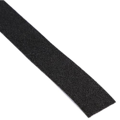 16-60 Safety Non Skid Anti Slip Tape Sticker