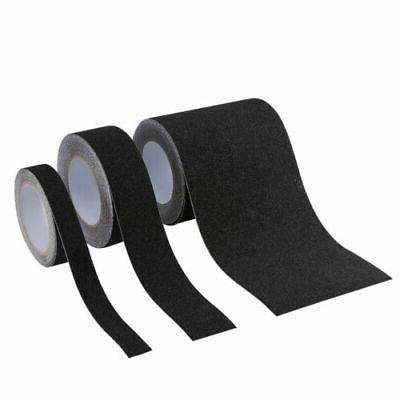 16-60 Non Skid Tape Anti Slip Tape Safe Grit