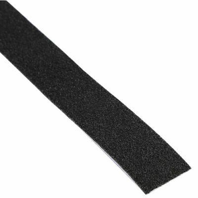 16-60 Roll Non Anti Slip Tape Safe