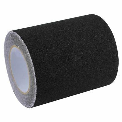 16-60 Roll Non Slip Tape Safe