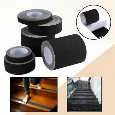 16 60 ft roll safety non skid
