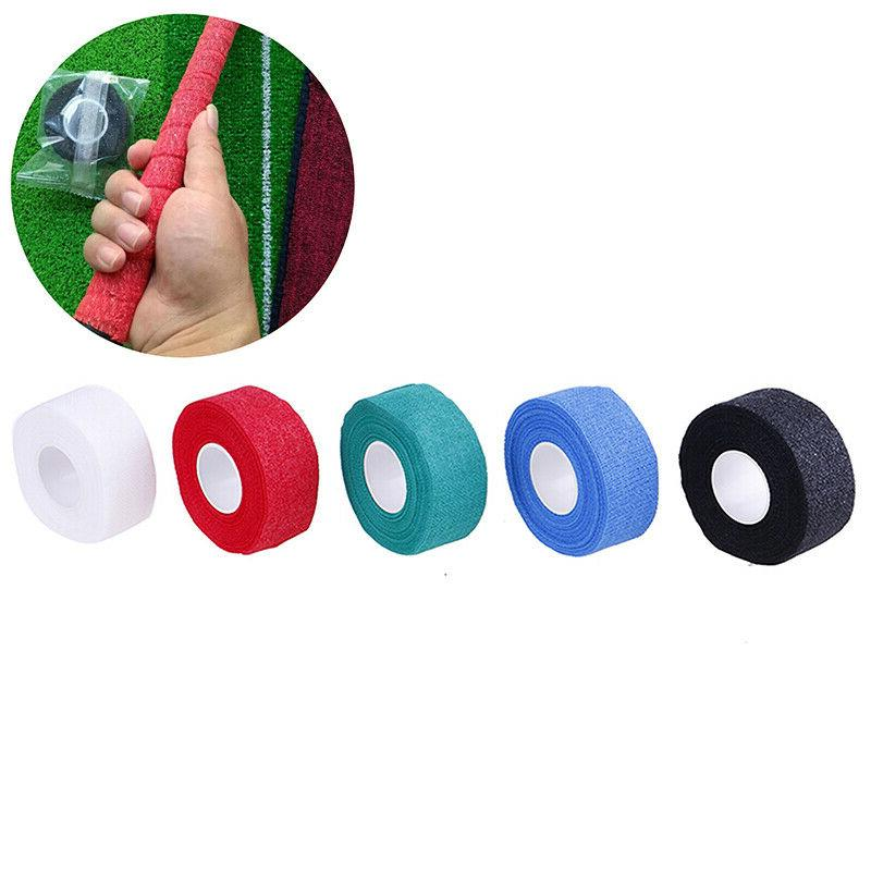 1Roll Wrap Bandage Tape GoTR