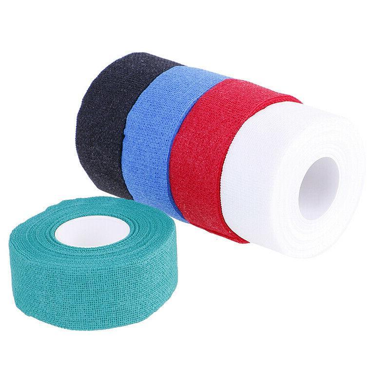 Wrap Standard Golf Club Bandage GoTR